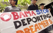 U.S TO STOP DEPORTING ILLEGAL IMMIGRANTS