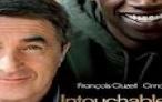 LES INTOUCHABLES (Film review)